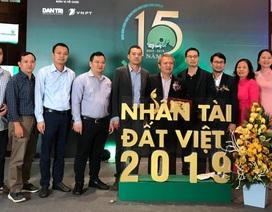 """GS.TS Lê Ngọc Thành: """"Tôi xin cảm ơn người bệnh và gia đình đã tin tưởng chúng tôi"""""""