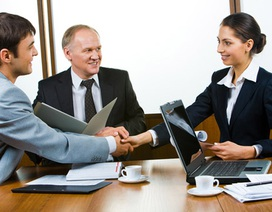 Phải xin giấy phép cho thuê lại lao động?