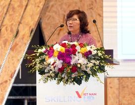 Chủ tịch Vietjet và những phát biểu thú vị về đào tạo nghề hàng không