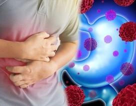 10 dấu hiệu sớm cảnh báo bệnh ung thư ở nam giới