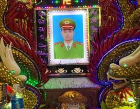 Vụ Trung úy Công an tử nạn khi truy đuổi cướp: Bắt thêm 1 đối tượng 17 tuổi