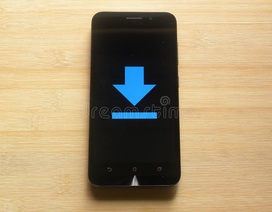Ứng dụng hữu ích giúp tăng tốc độ download dữ liệu trên smartphone
