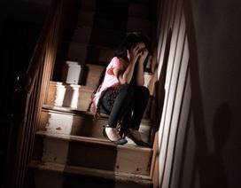 Trung Quốc rúng động vụ bé gái 12 tuổi mang thai lần 2 chỉ trong 8 tháng