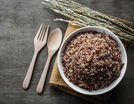 Ăn gạo lứt muối mè chữa ung thư: Nhận định từ chính cộng đồng thực dưỡng