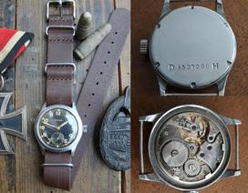 Lịch sử hơn 130 năm của đồng hồ Doxa Thụy Sĩ