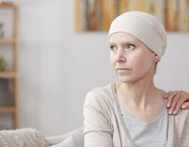 Lưu ý khi chăm sóc bệnh nhân xạ trị ung thư