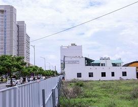 """Nóng vụ """"núp bóng"""" người Việt mua bất động sản vị trí… nguy hiểm"""