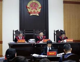 Bất ngờ hòa giải vụ Tuần Châu Hà Nội kiện đạo diễn Việt Tú