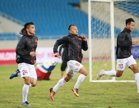 """FIFA: """"Cuộc đấu Việt Nam - Thái Lan là kinh điển ở Đông Nam Á"""""""