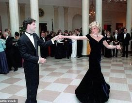 Chiêm ngưỡng chiếc đầm dạ hội có giá... 10,5 tỷ đồng