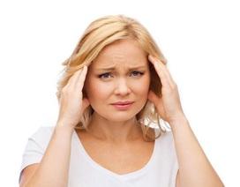 Bách Thống Vương – Giải pháp toàn diện dành cho người thường xuyên bị đau đầu