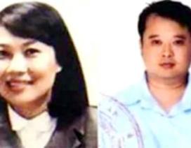 Cựu nữ Giám đốc Oceanbank Hải Phòng cùng đồng phạm tham ô hơn 400 tỷ đồng