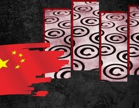 Mỹ lơ là để Trung Quốc đánh cắp các sở hữu trí tuệ