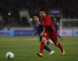 Báo châu Á xếp Quang Hải vào nhóm 6 cầu thủ đáng xem nhất SEA Games