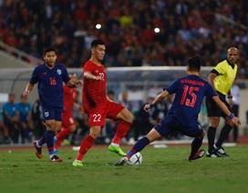 Đội hình nào cho U22 Việt Nam tại SEA Games 30?