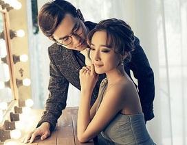 Giám đốc ngậm đắng phát hiện vợ trẻ móc túi chồng bao trai đẹp
