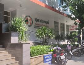 Đà Nẵng chỉ đạo khẩn trương xử lý vụ tai biến sản khoa tại Bệnh viện Phụ nữ