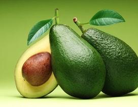 11 loại thực phẩm giúp giữ đường huyết thấp