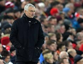 """Mourinho: """"Tôi rất vui được làm việc ở Tottenham"""""""