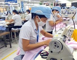 Tổ chức ILO: Người lao động hưởng lợi từ Luật Lao động sửa đổi