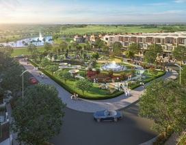 """Hạ tầng dẫn lối đầu tư """"căn nhà thứ 2"""" về Bãi Dài Cam Ranh"""