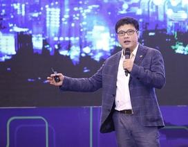 FPT đưa công nghệ AI, robot đến triển lãm công nghệ lớn nhất trong năm