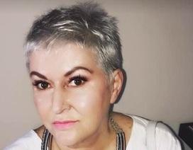 Súng cướp cò bắn trúng nữ luật sư Nam Phi giữa phiên tòa