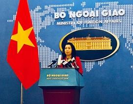 Anh không hỗ trợ kinh phí để đưa 39 người Việt thiệt mạng về nước