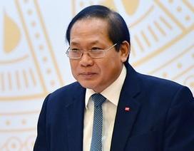 Ông Trương Minh Tuấn bị triệu tập trong phiên xử vụ đánh bạc nghìn tỷ sắp tới