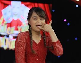 Lộ diện thí sinh giành giải 100 triệu tại Thách thức danh hài mùa 6