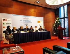 Y tế Malaysia chất lượng dịch vụ đẳng cấp thế giới với chi phí hợp lý