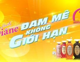 Dàn hot girls Hà Nội đổ bộ sự kiện nhảy zumba phố đi bộ Hồ Gươm