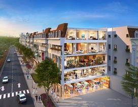 BĐS Hạ Long cuối năm: Nhà đầu tư chọn lối đi riêng với dòng shophouse đẳng cấp