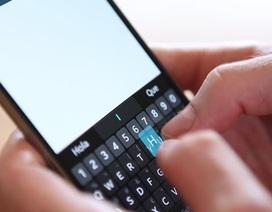Mẹo hay giúp xử lý văn bản trên smartphone được nhanh chóng và dễ dàng hơn