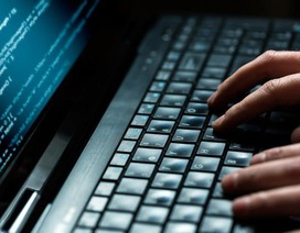 """Tò mò đăng nhập trang web và hơn 460 triệu đồng bị """"ngân hàng"""" giả mạo VPBank lừa đảo"""