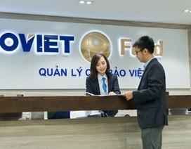 Tăng trưởng 12,43% trong 10 tháng, Quỹ đầu tư trái phiếu Bảo Việt dẫn đầu các quỹ mở trái phiếu nội địa