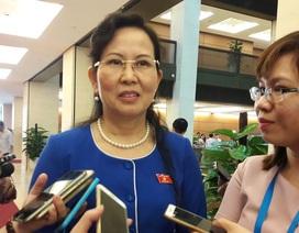 Bí thư Hà Nam yêu cầu công an làm rõ vụ nghi phạm tử vong khi bị tạm giam