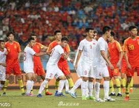 """U22 Việt Nam """"săn vàng"""" SEA Games: Không bây giờ thì bao giờ ?"""