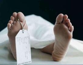 Chuyện gì xảy ra nếu hành khách bất ngờ tử vong trên máy bay?