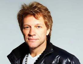Jon Bon Jovi mở loạt cửa hàng phục vụ đồ ăn miễn phí cho người nghèo