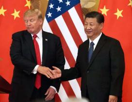 """Không mặn mà với châu Á đa phương, Mỹ có thể """"nhường sân"""" cho Trung Quốc"""