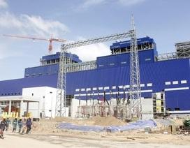 Nỗ lực đẩy nhanh tiến độ dự án Nhà máy nhiệt điện Sông Hậu 1