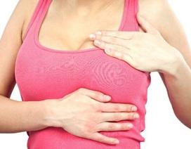 5 loại ung thư gặp phổ biến nhất ở nữ giới