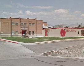 Bị virus lạ tấn công, Mỹ đóng cửa 46 trường học