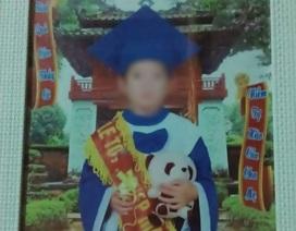 Mẹ kế nghi sát hại con riêng 6 tuổi của chồng