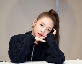 Park Min Young và nhiều nghệ sĩ Hàn sốc trước sự ra đi của Goo Hara