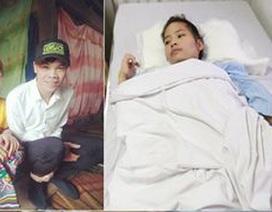 Xót xa người vợ trẻ bị xe tải nghiến nát đôi chân đúng ngày về quê chịu tang ông nội