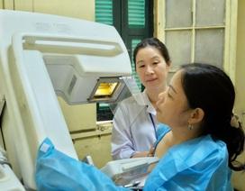 Bác sĩ Bệnh viện K hướng dẫn phát hiện các dấu hiệu tái phát di căn bệnh ung thư vú