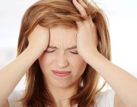 Bí quyết lâu bền đẩy lùi rối loạn tiền đình, thiếu máu não từ thảo dược thiên nhiên
