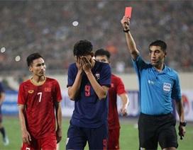 """AFC: """"Việt Nam sẵn sàng lật đổ thế thống trị của Thái Lan ở SEA Games"""""""